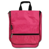 Dream Duffel Pink Make Up Case