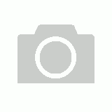 Dream Duffel Small Zebra Package