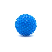 Mad Ally Massage Ball Colour; Blue